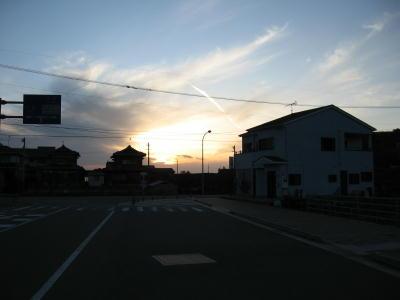 IMG_1242-1.jpg