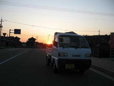 IMG_1304-1.jpg