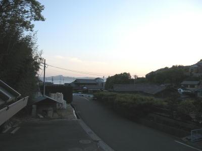 IMG_1475-1.jpg