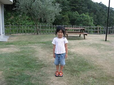 IMG_1701-1.jpg
