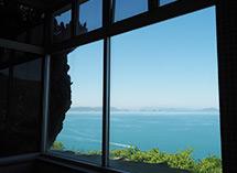 研修会・合宿・ゼミに最適、グループでの宿泊にも公共の宿「ふるさと荘」をご利用ください。