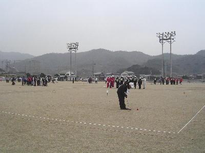 DSC0337.jpg