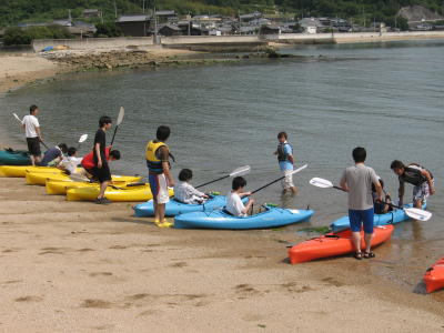 kayakku2.jpg