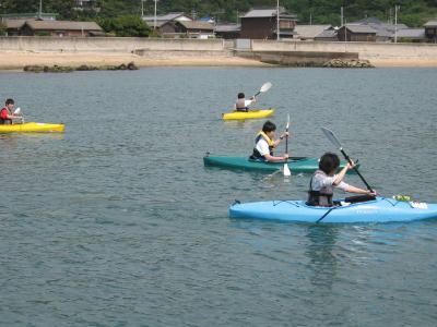 kayakku3.jpg