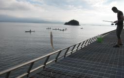釣り桟橋-4