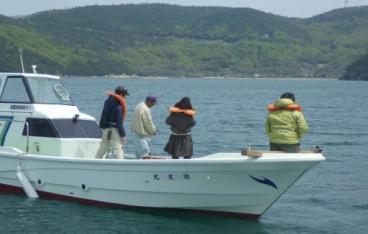 釣り船イメージ2016-1