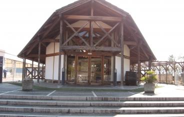セミナーハウス (4)