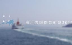 img_news_single