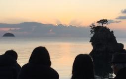 花寿波島IMG_2336
